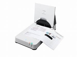 canon dr 6030c dependable and fast document scanner With fast document scanner