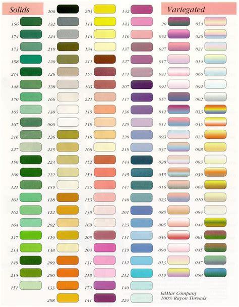 a livingroom hush yarn color chart 28 images coats clark yarn color
