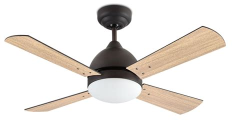 paddle fans with lights large ceiling fan complete with light d 1066mm
