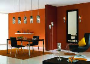 Dining Room Colors Ideas Dining Room Color Ideas For Modern Homes Home Interior Design
