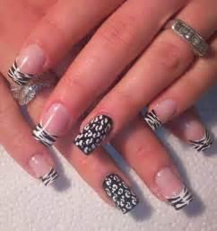 Unique nail art designs