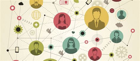 5 People Fighting for the Future of the Sharing Economy