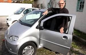 Conduire Sans Permis : bon coin voiture sans permis bon coin voiture sans permis sur enperdresonlapin ~ Medecine-chirurgie-esthetiques.com Avis de Voitures