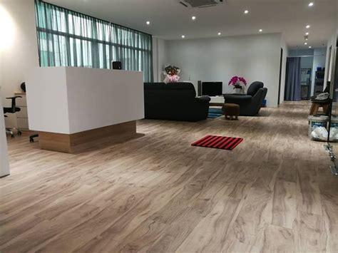 vinyl pvc flooring suppliers  dubai lvt flooring