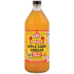 Apple+Cider+Vinegar+Diet Apple Cider Vinegar Diet - Healthy Weight ... Apple Cider Vinegar Diet