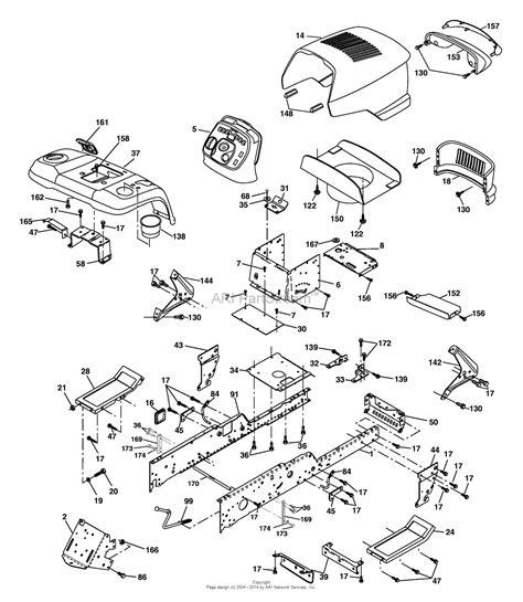 Ayp Electrolux Pkgth Parts Diagram