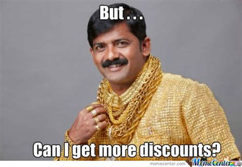 India Meme - funny indian meme pictures image memes at relatably com