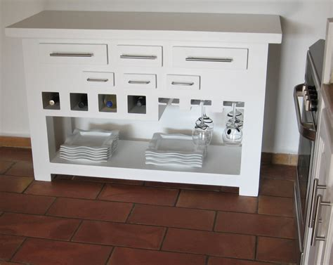 commode cuisine la fabrication de meuble en par mariekrtonne