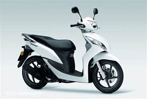 Scooter Honda Vision 110 Occasion : pr sentation du scooter 50 honda vision 50 ~ New.letsfixerimages.club Revue des Voitures