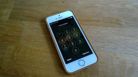 iphone blue screen crash iphone bluescreens und abst 195 188 rzende apps