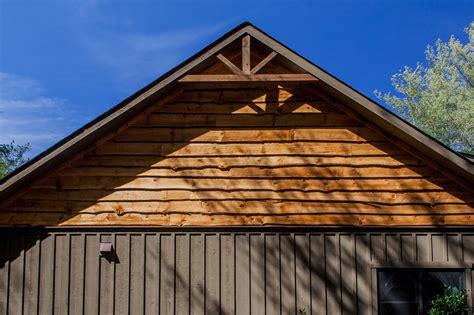 gallery pre finished siding wood shingles carolina colortones