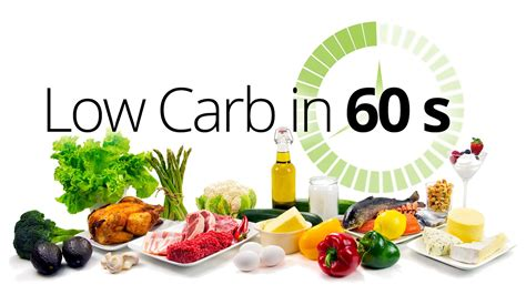 carb   seconds diet doctor