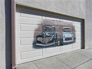 Garage Martinez : cars garage door martinez ca garage door art on ~ Gottalentnigeria.com Avis de Voitures