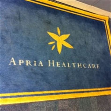 apria healthcare phone number apria healthcare home health care 5345 s moorland rd