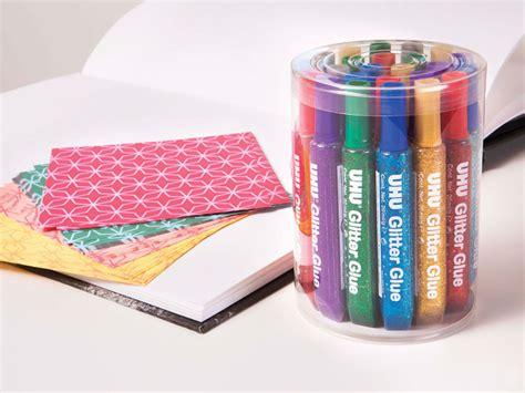Craft & Diy Project Adhesives