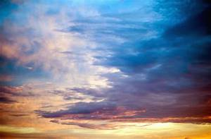 Free Picture  Nature  Sky  Dusk  Wallpaper
