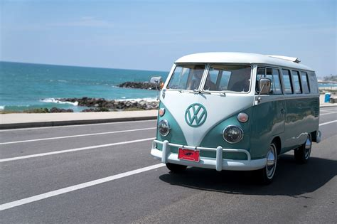 volkswagen bus vw microbus 1964 www pixshark com images galleries