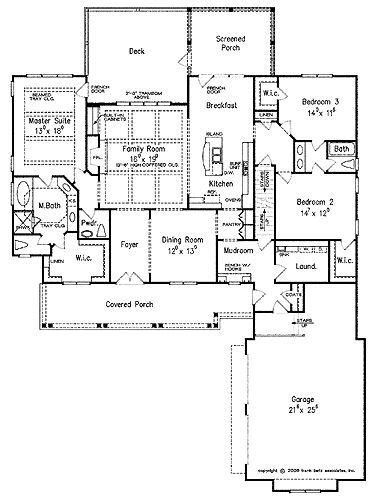 house plans with mudroom the s catalog of ideas
