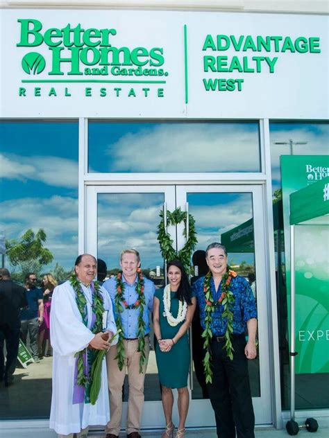 better homes realty better homes and gardens real estate advantage realty