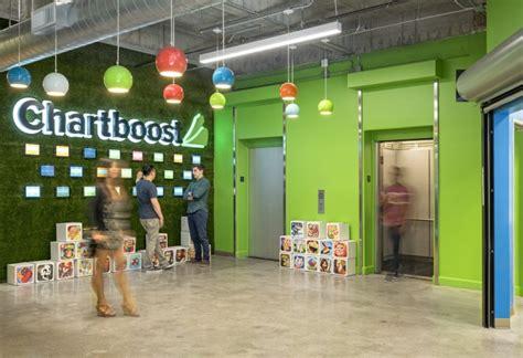les de bureaux 8 idées design pour décorer les murs de vos bureaux