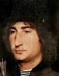 Filippo Maria Sforza : Family tree by Francesco Maria ...