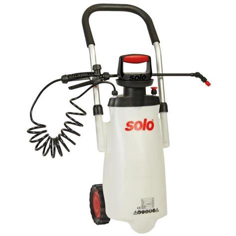garden sprayer lowes shop 3 gallon plastic tank sprayer at lowes