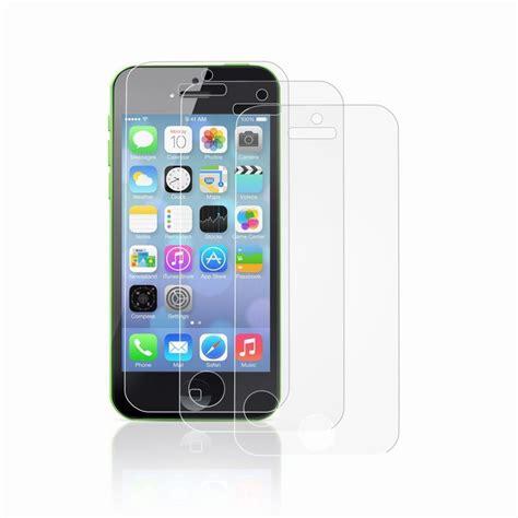 iphone 5s screen protector 5pcs protection ecran for screenprotector iphone 5s screen
