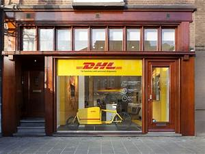 Dhl Shop Münster : dhl store by tchai international amsterdam netherlands ~ Eleganceandgraceweddings.com Haus und Dekorationen
