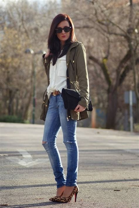casual look with for casual look 19 amazing ideas style motivation