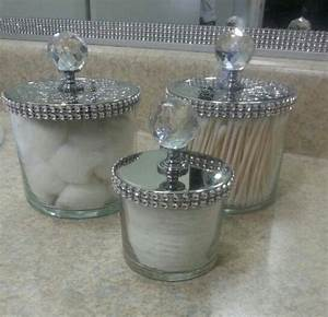 the 25 best candle jars ideas on pinterest diy candle With kitchen cabinets lowes with yankee candle jar holders
