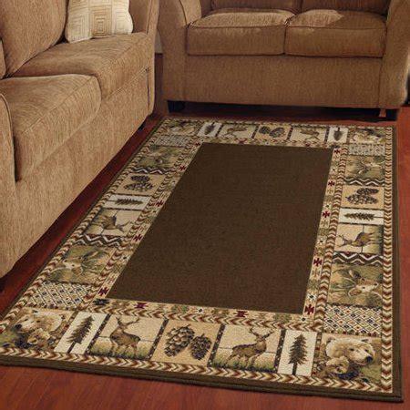 walmart large area rugs orian rugs big area rug walmart