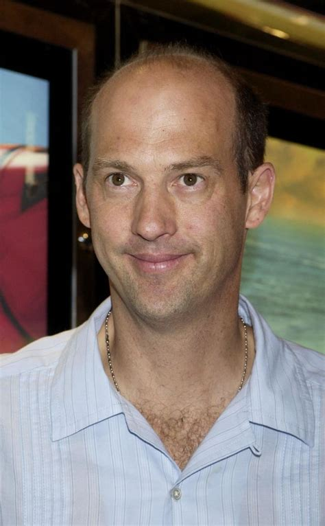 Mark greene on the first eight seasons of er. 'Top Gun' And 'ER' Actor Anthony Edwards Accuses Broadway Producer Gary Goddard Of Molesting Him ...