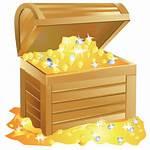 Gold Icon Icons Accessories 15th Dimension Treasure