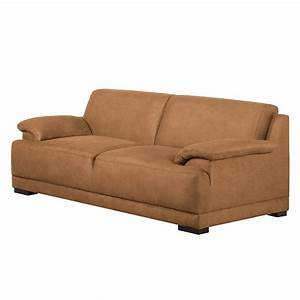 Couch Mit Federkern : 3 sitzer sofa mit federkern wohnzimmer sofas couches 2 3 ~ Michelbontemps.com Haus und Dekorationen