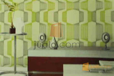 keren  wallpaper dinding rumah richa wallpaper