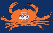 """UIUC Researchers to Name Next Species They Discover """"Illini"""""""