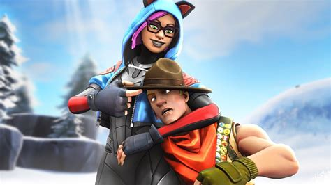 played duos  kitty   happened youtube