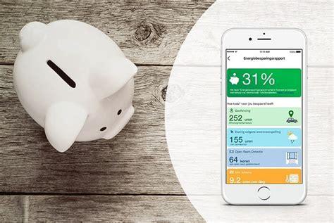 avm smarthome rolladensteuerung 7 tipps um mit dem smart home geld zu sparen smart and
