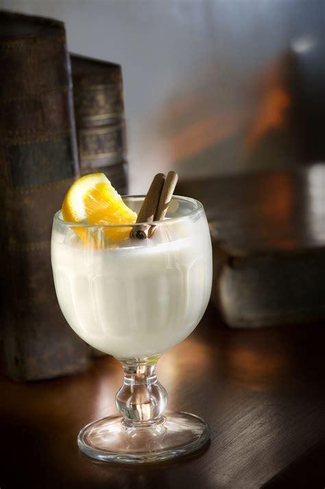 impressive benedictine cocktail recipes