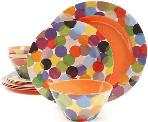 multi colored dishes dinnerware multi colored dinnerware sets multi colored dinnerware sets multi colored stoneware