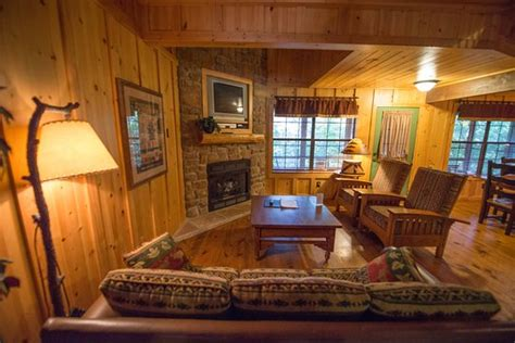 cabins at green mountain cabins at green mountain 131 1 6 4 updated 2018