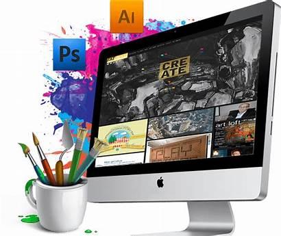 Marketing Digital Webdesign Agency