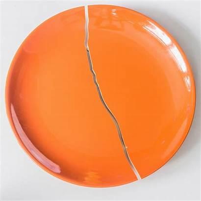 Ceramic Glue Broken Safe Uses Use Heat