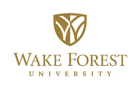 identity standards university logo
