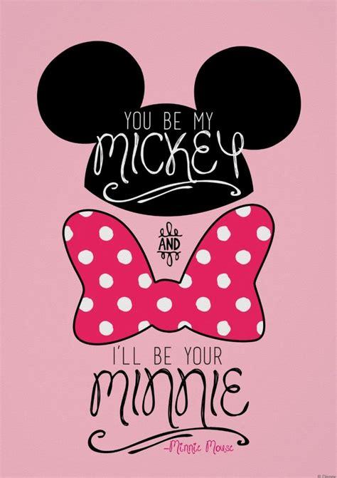 Die Besten 25+ Micky Maus Zitate Ideen Auf Pinterest
