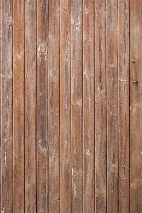 wooden plank wall wood plank wall texture freebies textures pinterest wood planks texture and wall textures