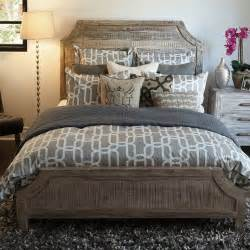 modern california king bedding wayfair