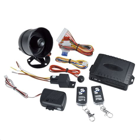 Automate Remote Start Wiring Diagram by Choosing The Best Remote Start Kit