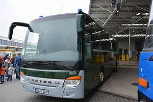 Was Ist Ein Bus : dd jz 2010 setra s 415 gt ist ein jva bus aufgenommen am dresden gruna ~ Frokenaadalensverden.com Haus und Dekorationen