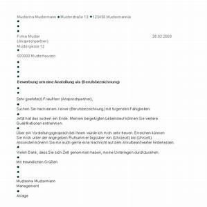 Bewerbung Auf Stellenausschreibung : muster f r bewerbung nach din 5008 ~ Orissabook.com Haus und Dekorationen